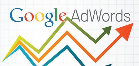 Google Adwords Posicionamiento Web