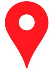 google-map-spot