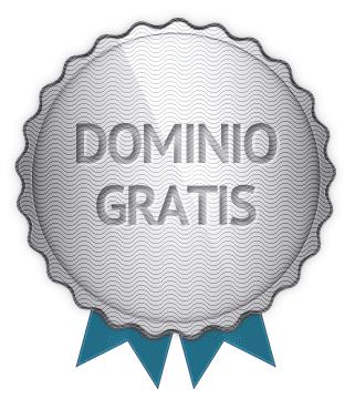 dominio-gratis