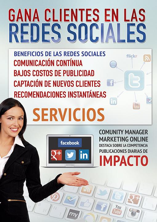 REDES-SOCIALES2web